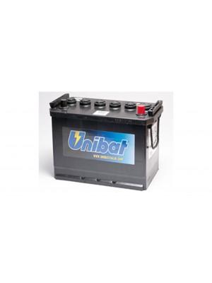 Batteria per veicoli commerciali/ Basic 6000C 780 A/EN 100 Ah  UNIBAT