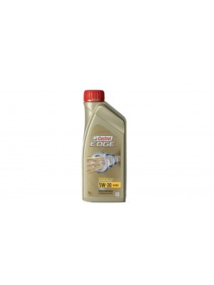 Olio Castrol EDGE C3 5W-30 1L